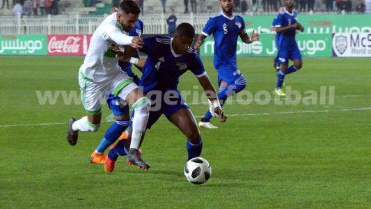 Algerie Cap Vert 030