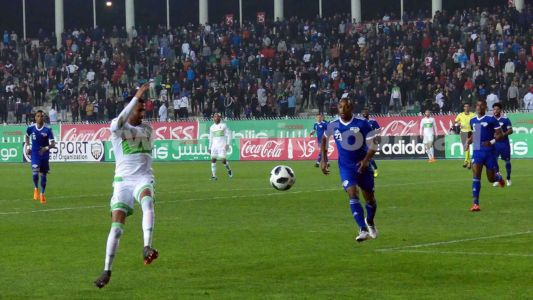 Algerie Cap Vert 031