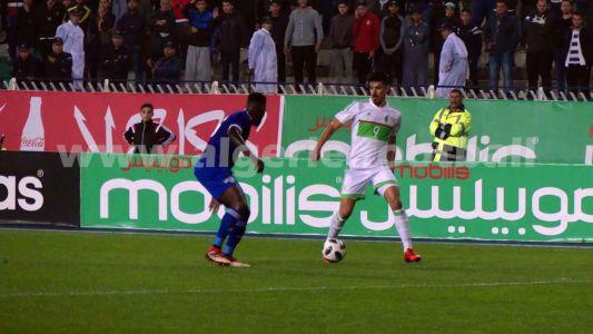 Algerie Cap Vert 032
