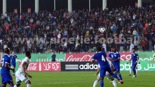 Algerie Cap Vert 033