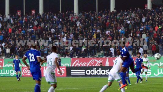 Algerie Cap Vert 034
