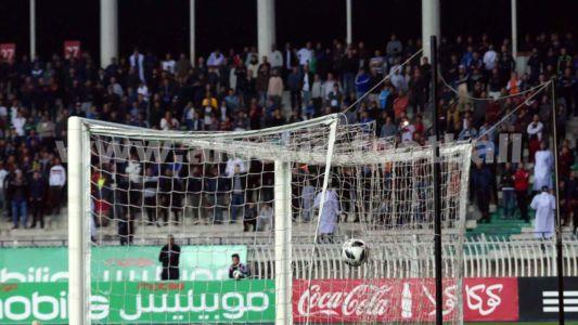 Algerie Cap Vert 035
