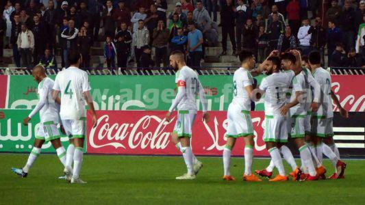 Algerie Cap Vert 038