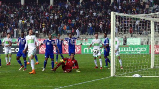 Algerie Cap Vert 039