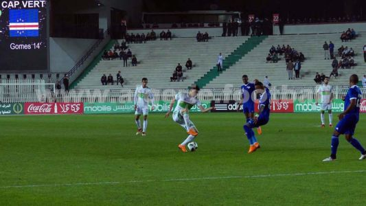 Algerie Cap Vert 040