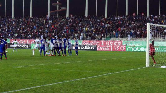 Algerie Cap Vert 041