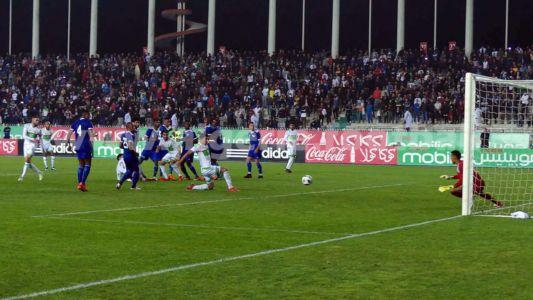 Algerie Cap Vert 043