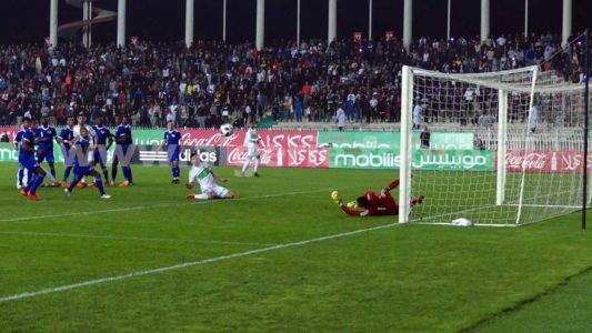 Algerie Cap Vert 044