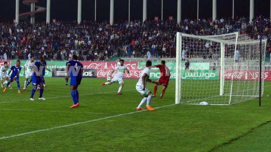 Algerie Cap Vert 046