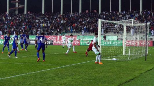 Algerie Cap Vert 047