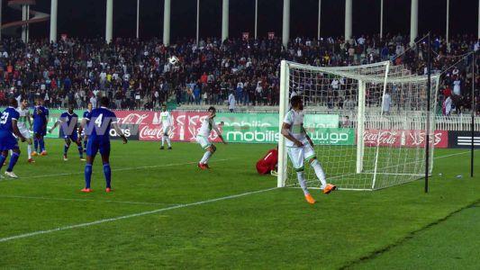 Algerie Cap Vert 048