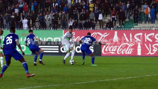 Algerie Cap Vert 049