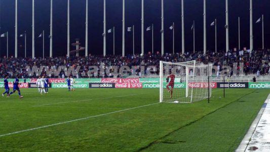 Algerie Cap Vert 052