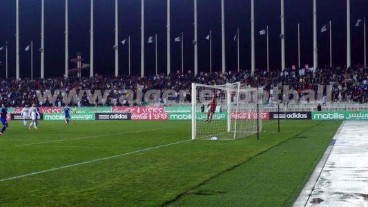 Algerie Cap Vert 053