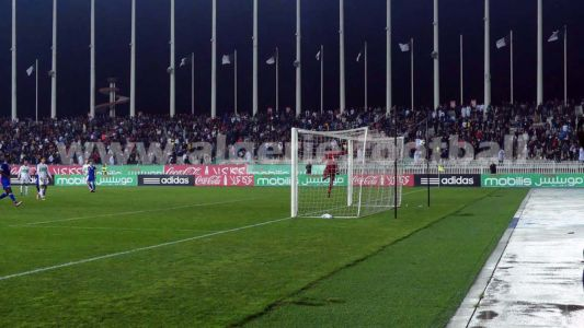 Algerie Cap Vert 054