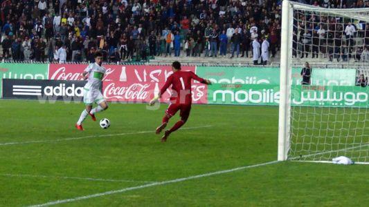 Algerie Cap Vert 055
