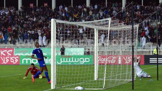 Algerie Cap Vert 057