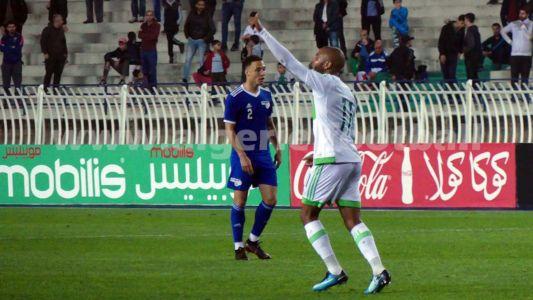 Algerie Cap Vert 058