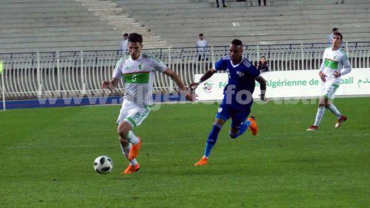 Algerie Cap Vert 059