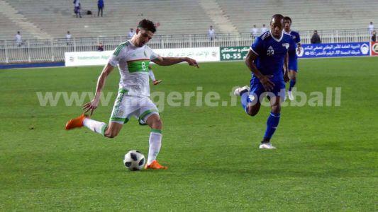 Algerie Cap Vert 060