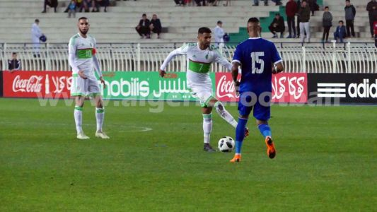 Algerie Cap Vert 061
