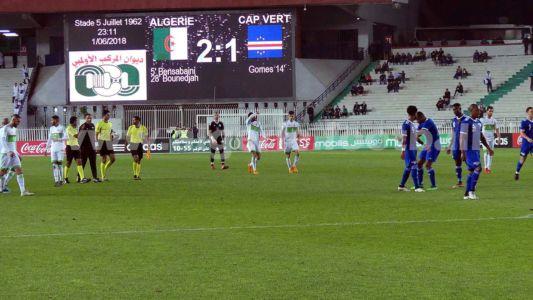 Algerie Cap Vert 062