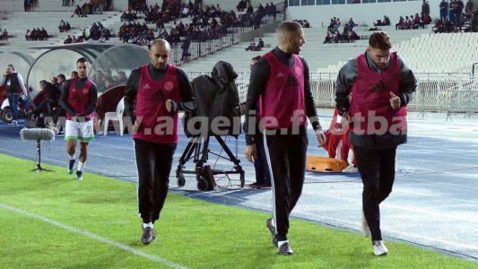 Algerie Cap Vert 066