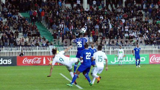 Algerie Cap Vert 069