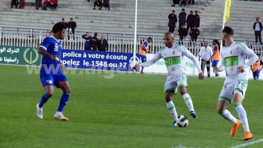 Algerie Cap Vert 073