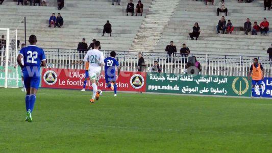 Algerie Cap Vert 076