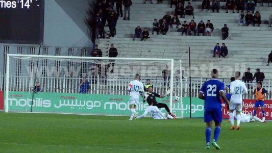 Algerie Cap Vert 078