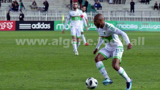 Algerie Cap Vert 084