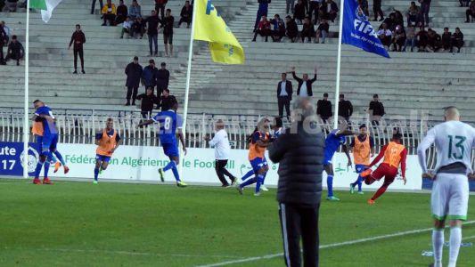 Algerie Cap Vert 087