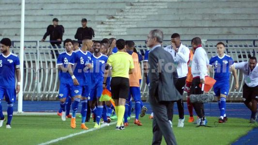 Algerie Cap Vert 089