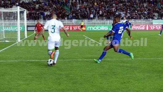 Algerie Cap Vert 097
