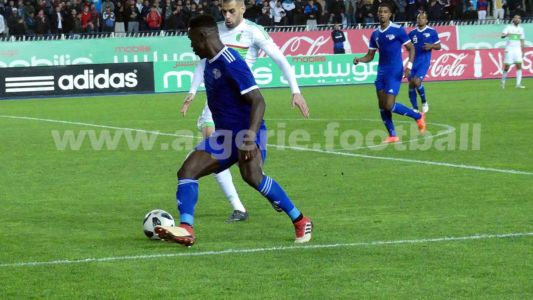 Algerie Cap Vert 099