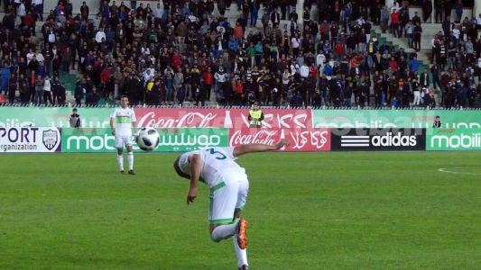 Algerie Cap Vert 102