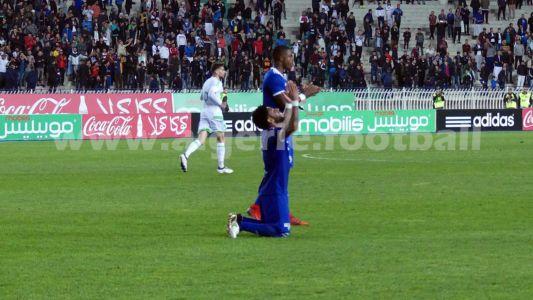 Algerie Cap Vert 104