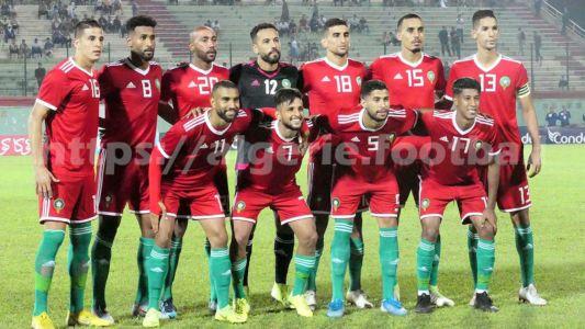Algerie Maroc 007