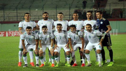 Algerie Maroc 008