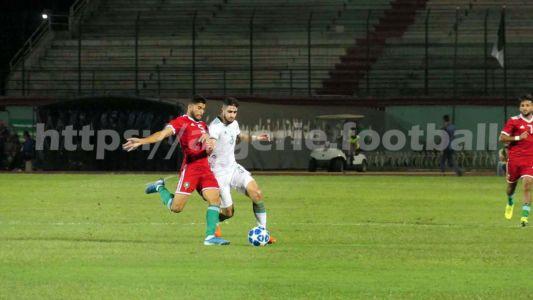 Algerie Maroc 009