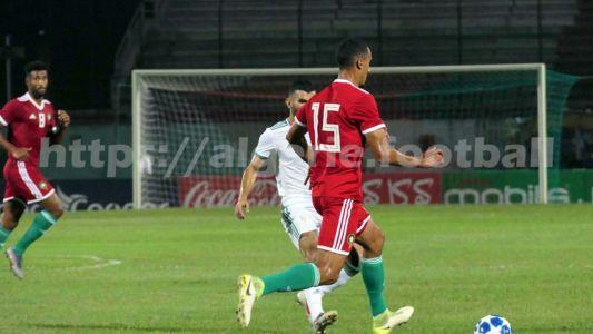 Algerie Maroc 017