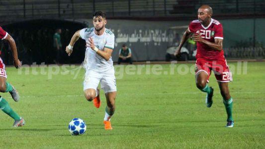 Algerie Maroc 018