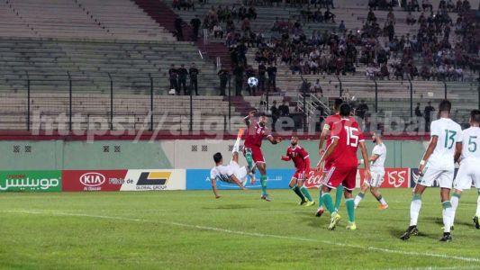 Algerie Maroc 020