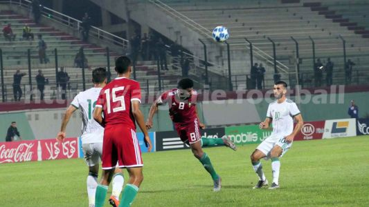 Algerie Maroc 024