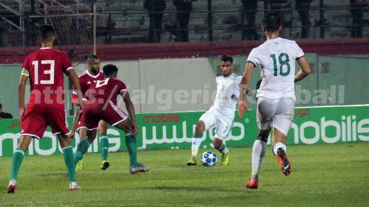 Algerie Maroc 027