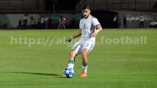 Algerie Maroc 028