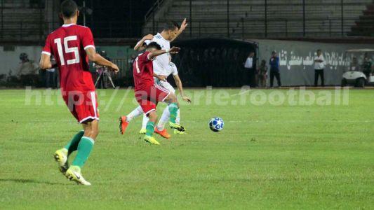 Algerie Maroc 032