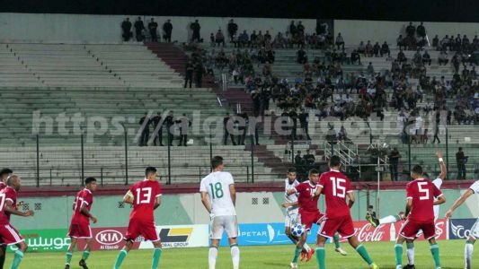 Algerie Maroc 033