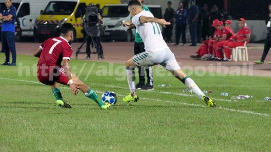 Algerie Maroc 035
